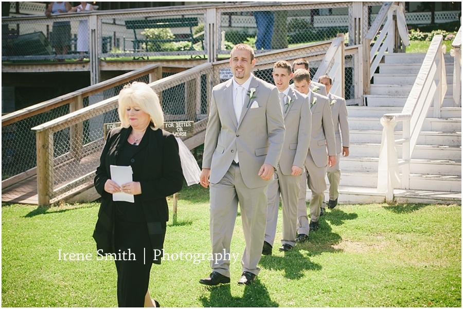 Franklin-Conneaut-Lake-Pennsylvania-Wedding-Photography_0006