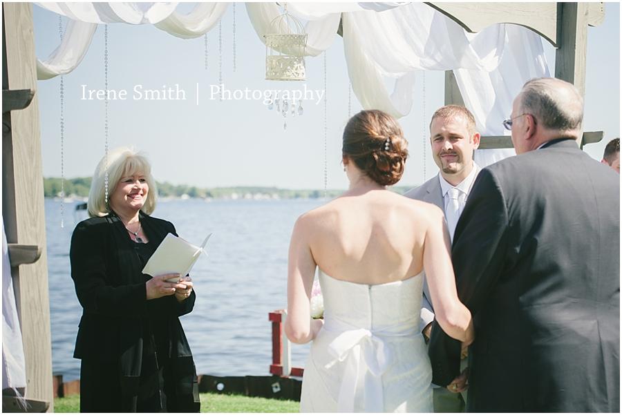 Franklin-Conneaut-Lake-Pennsylvania-Wedding-Photography_0008