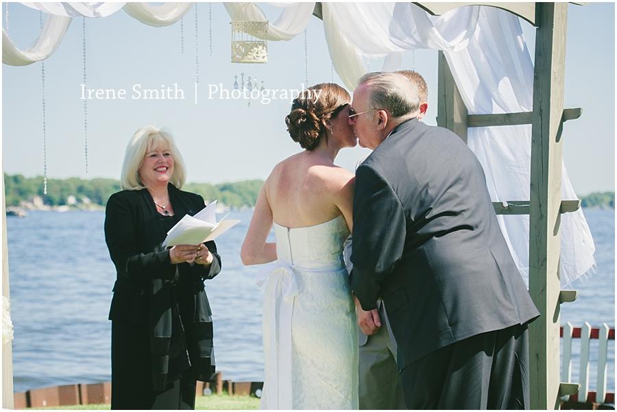 Franklin-Conneaut-Lake-Pennsylvania-Wedding-Photography_0009