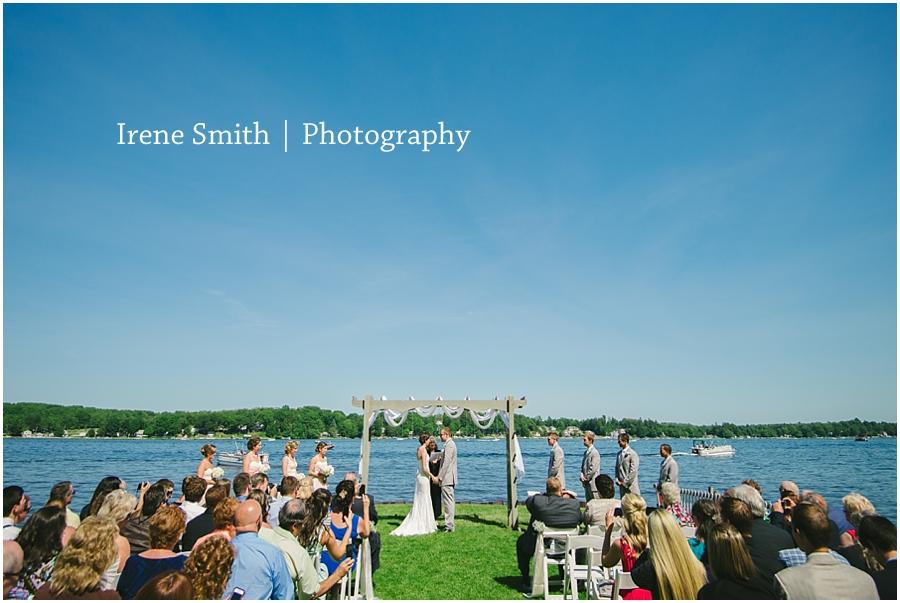Franklin-Conneaut-Lake-Pennsylvania-Wedding-Photography_0010