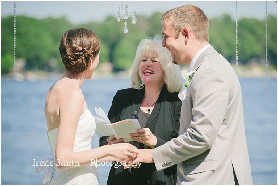 Franklin-Conneaut-Lake-Pennsylvania-Wedding-Photography_0011