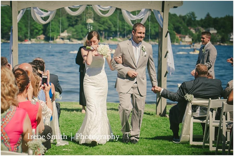 Franklin-Conneaut-Lake-Pennsylvania-Wedding-Photography_0013