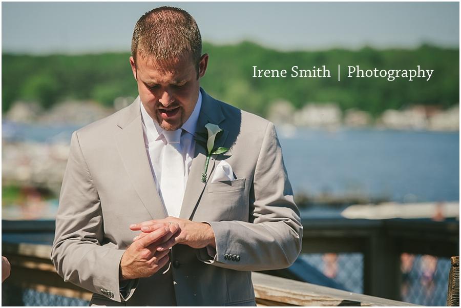 Franklin-Conneaut-Lake-Pennsylvania-Wedding-Photography_0014