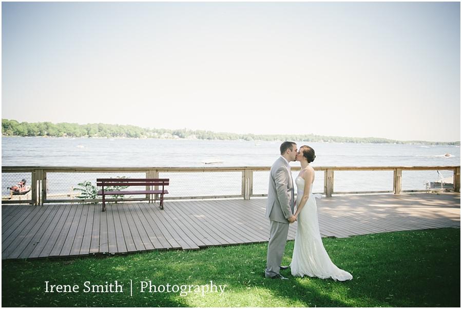 Franklin-Conneaut-Lake-Pennsylvania-Wedding-Photography_0017