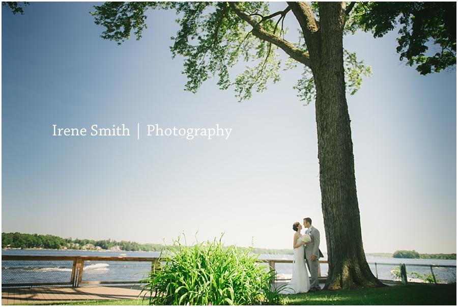 Franklin-Conneaut-Lake-Pennsylvania-Wedding-Photography_0019