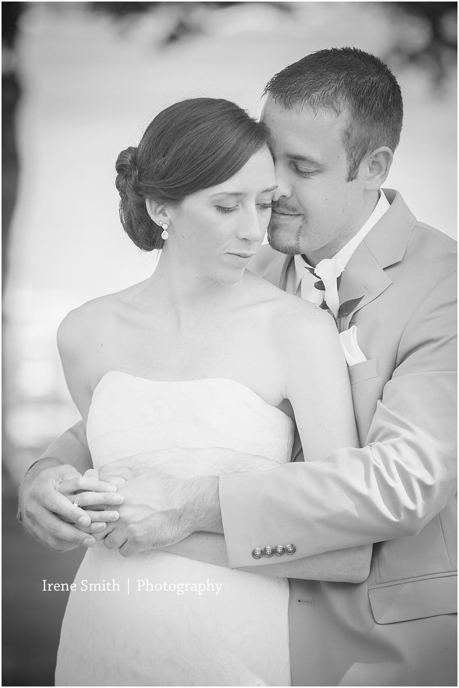 Franklin-Conneaut-Lake-Pennsylvania-Wedding-Photography_0021
