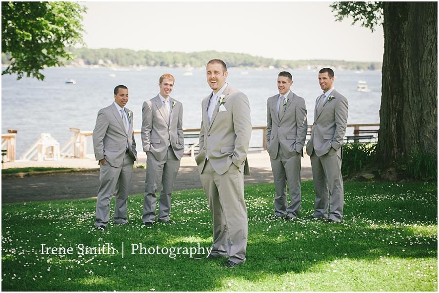Franklin-Conneaut-Lake-Pennsylvania-Wedding-Photography_0022