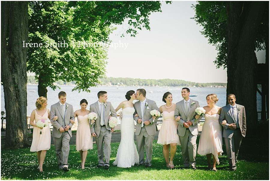 Franklin-Conneaut-Lake-Pennsylvania-Wedding-Photography_0023