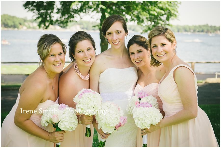 Franklin-Conneaut-Lake-Pennsylvania-Wedding-Photography_0024