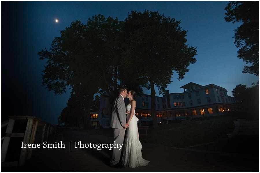 Franklin-Conneaut-Lake-Pennsylvania-Wedding-Photography_0025