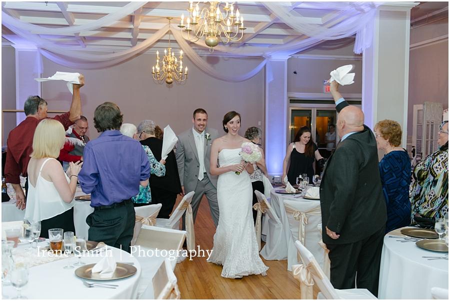 Franklin-Conneaut-Lake-Pennsylvania-Wedding-Photography_0026