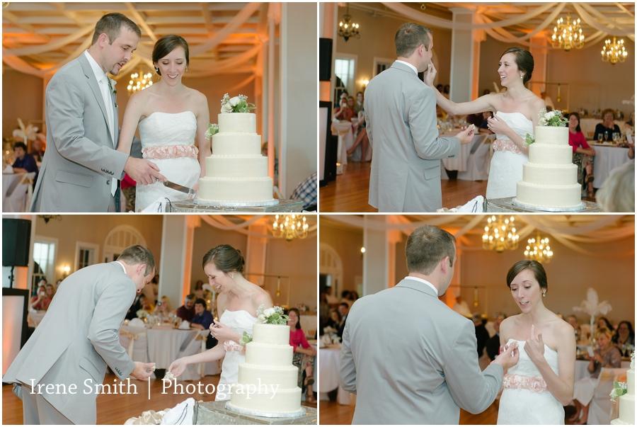 Franklin-Conneaut-Lake-Pennsylvania-Wedding-Photography_0027