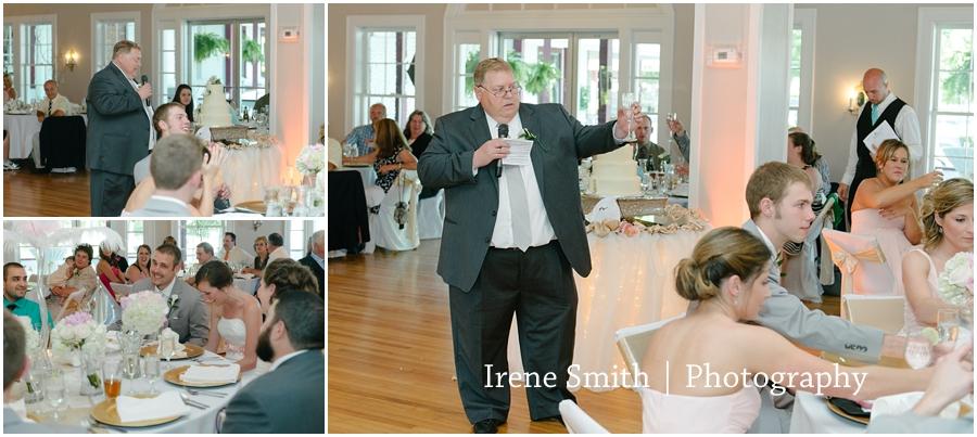 Franklin-Conneaut-Lake-Pennsylvania-Wedding-Photography_0028