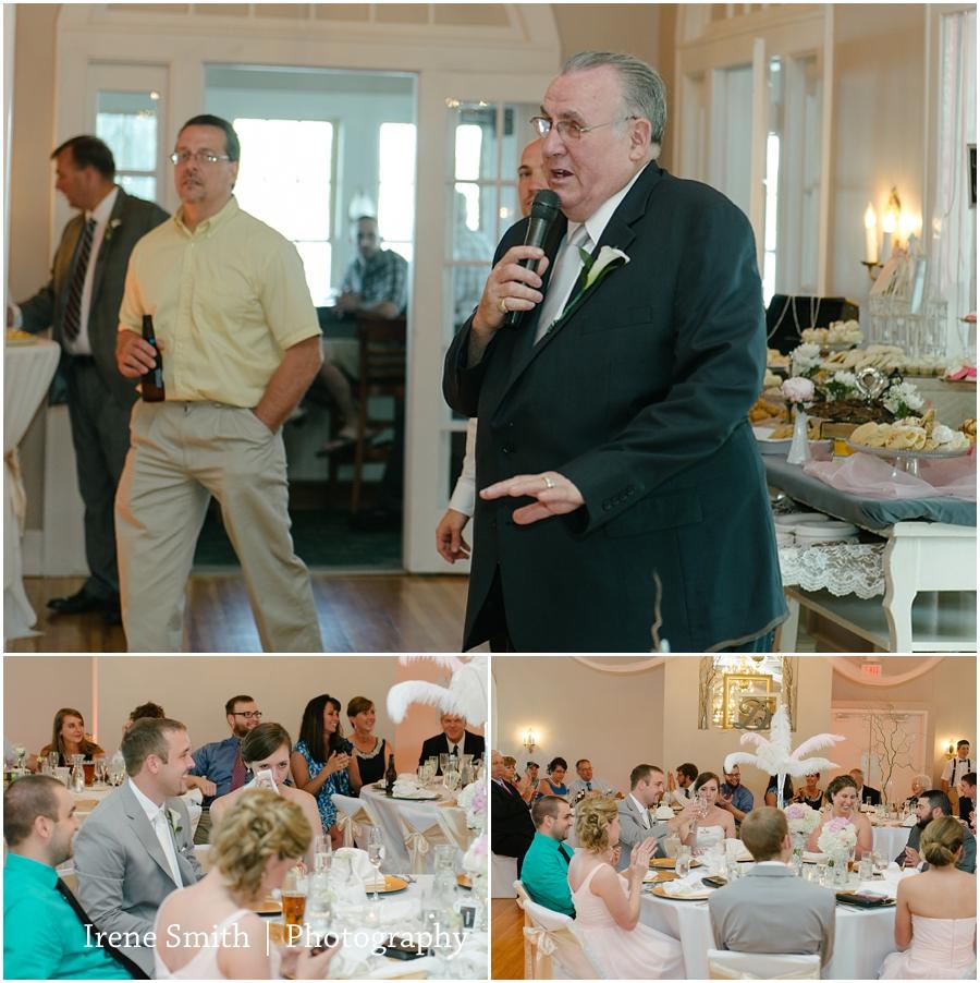 Franklin-Conneaut-Lake-Pennsylvania-Wedding-Photography_0029