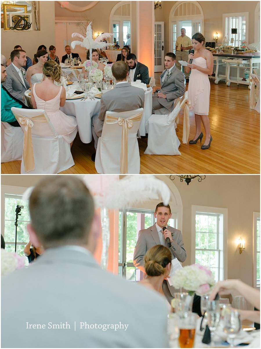 Franklin-Conneaut-Lake-Pennsylvania-Wedding-Photography_0030