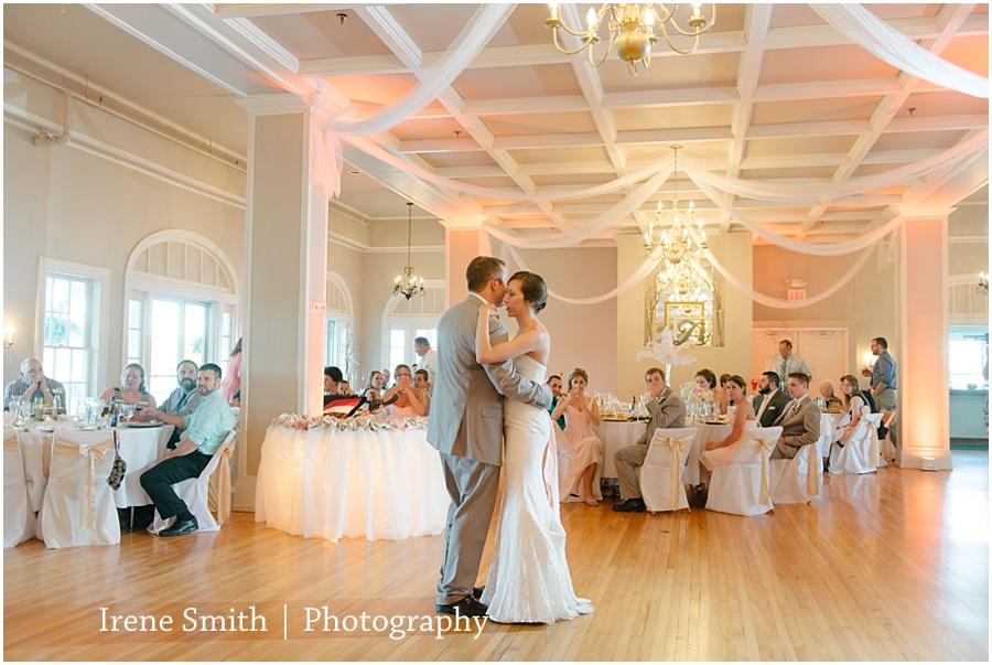 Franklin-Conneaut-Lake-Pennsylvania-Wedding-Photography_0031