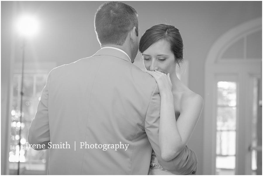 Franklin-Conneaut-Lake-Pennsylvania-Wedding-Photography_0032