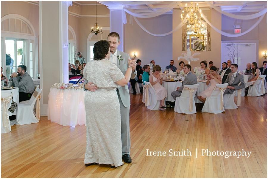 Franklin-Conneaut-Lake-Pennsylvania-Wedding-Photography_0034