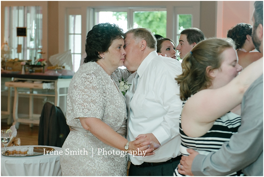 Franklin-Conneaut-Lake-Pennsylvania-Wedding-Photography_0035