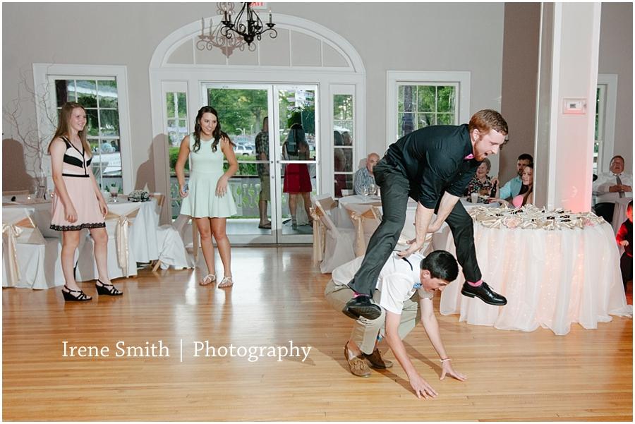 Franklin-Conneaut-Lake-Pennsylvania-Wedding-Photography_0037