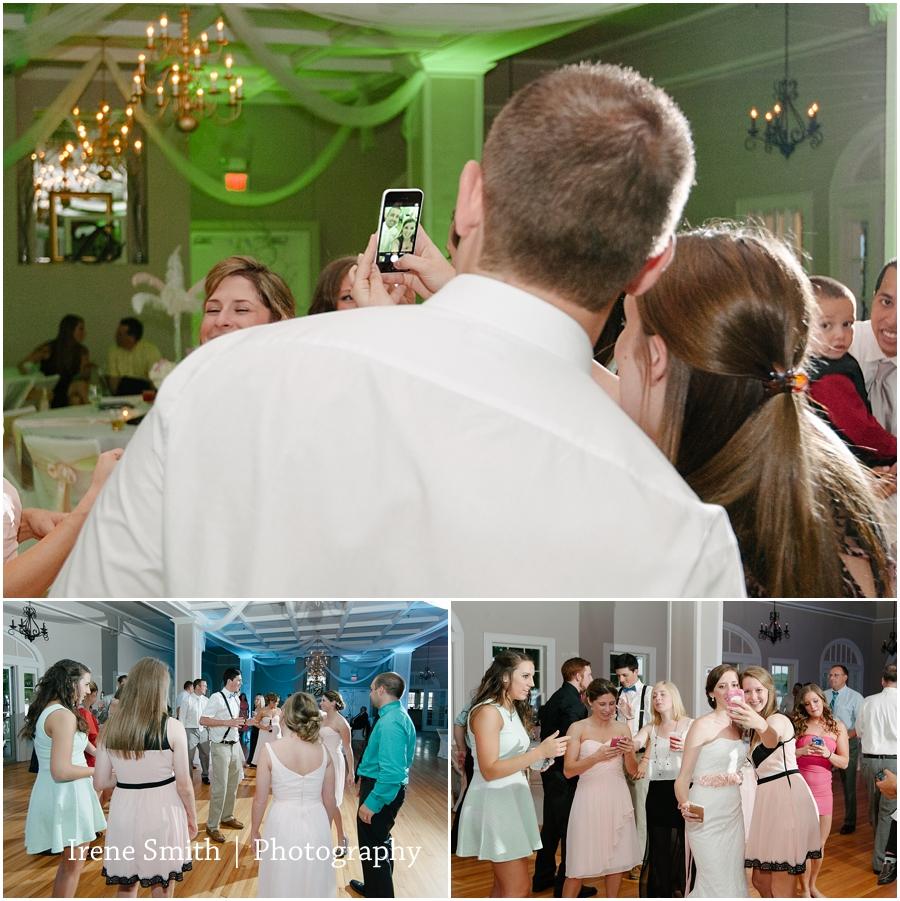 Franklin-Conneaut-Lake-Pennsylvania-Wedding-Photography_0038