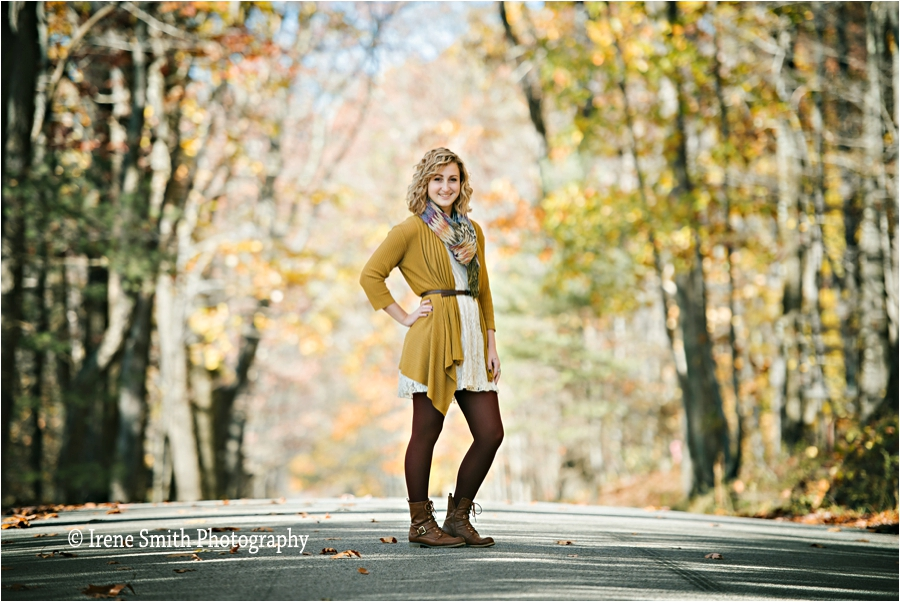 Irene-Smith-Photography-Franklin-Oil-City-Pennsylvania_0090