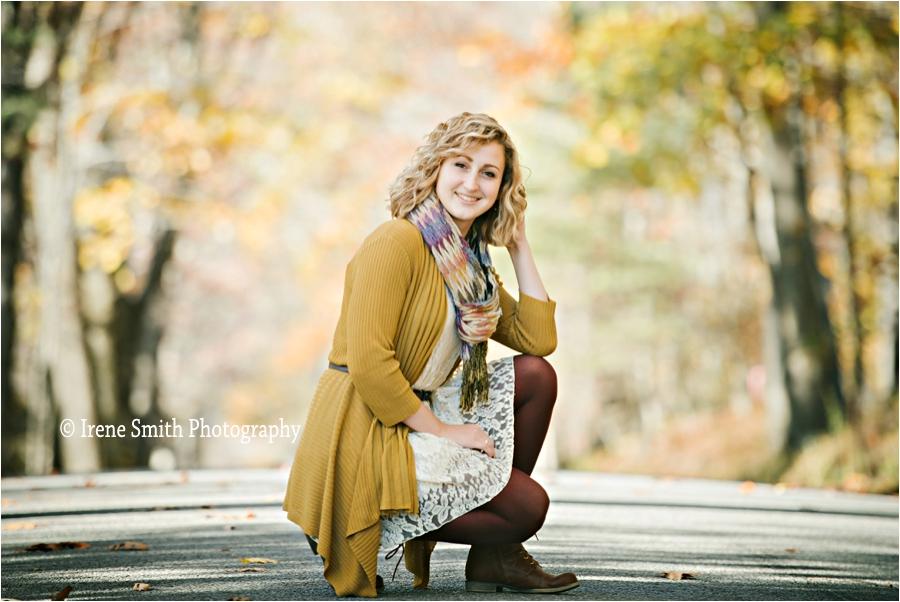 Irene-Smith-Photography-Franklin-Oil-City-Pennsylvania_0092