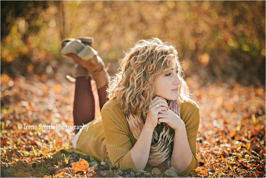 Irene-Smith-Photography-Franklin-Oil-City-Pennsylvania_0095