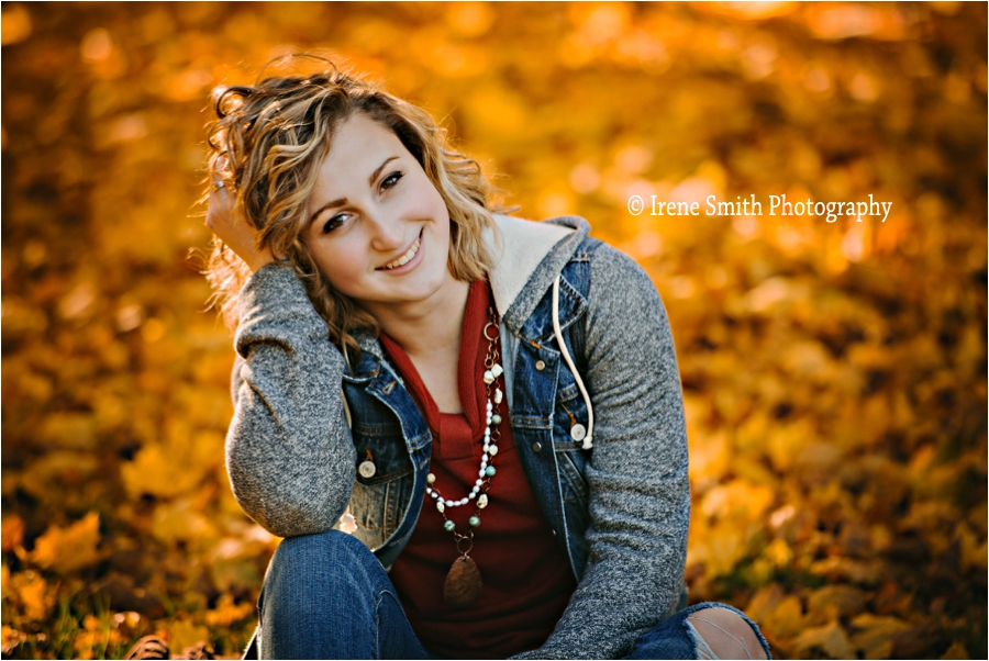 Irene-Smith-Photography-Franklin-Oil-City-Pennsylvania_0096
