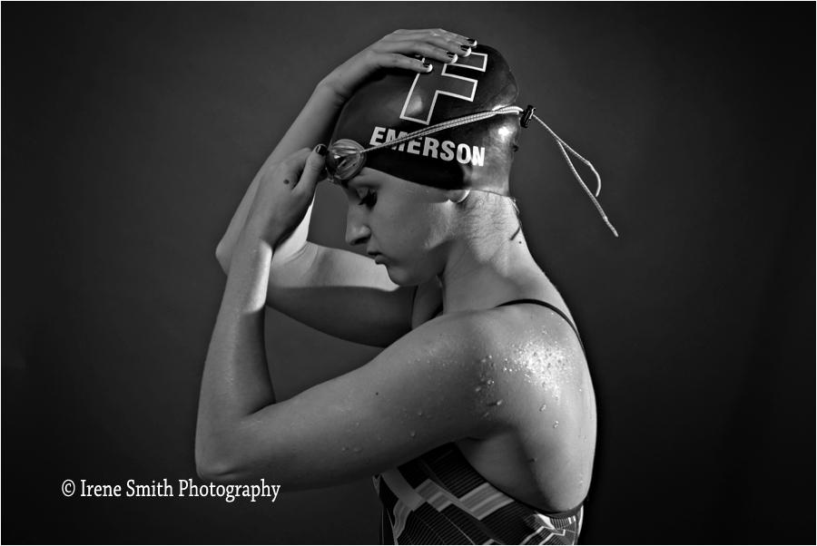 Irene-Smith-Photography-Franklin-Oil-City-Pennsylvania_0099