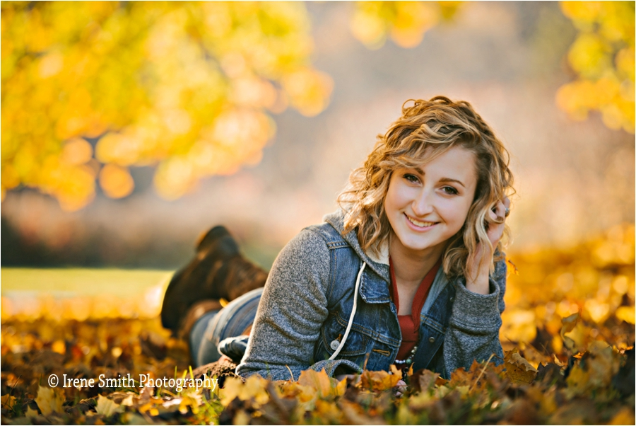 Irene-Smith-Photography-Franklin-Oil-City-Pennsylvania_0101
