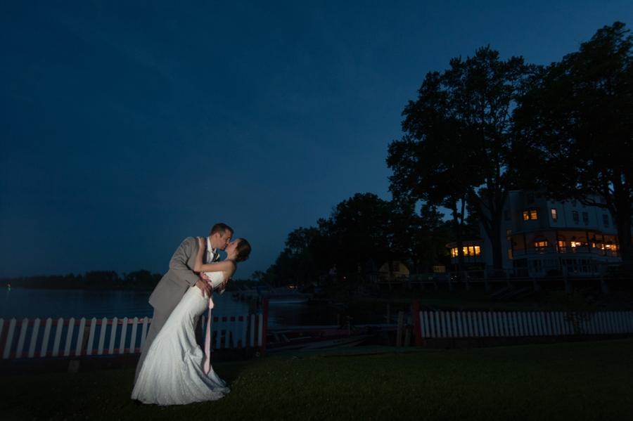 Irene-Smith-Photography-Franklin-Oil-City-Pennsylvania_0179.jpg