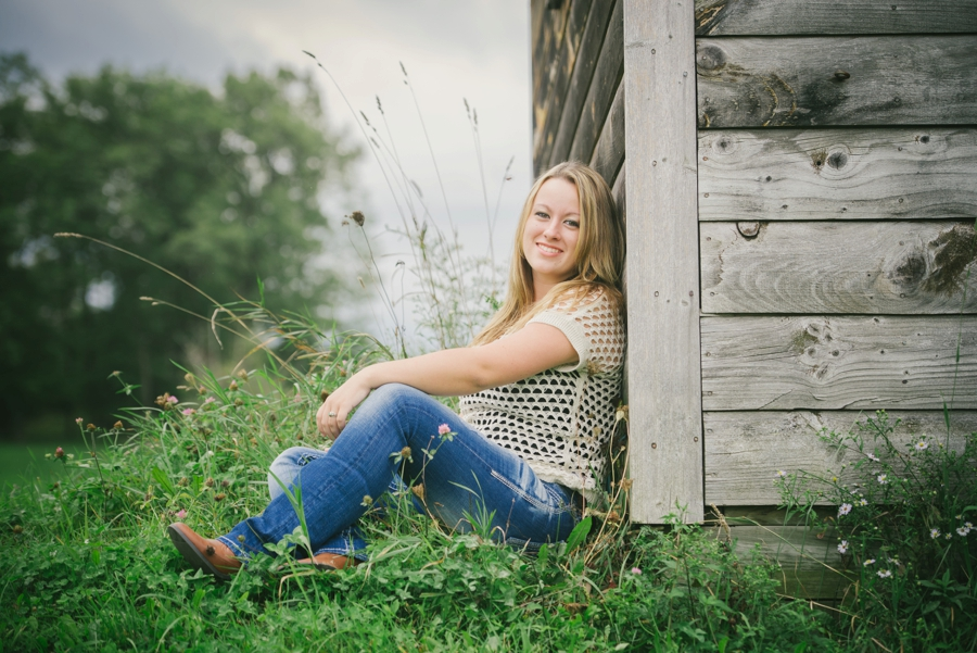 Irene-Smith-Photography-Franklin-Oil-City-Pennsylvania_0201.jpg