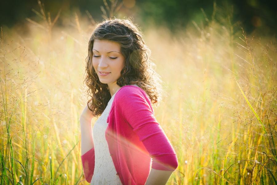 Irene-Smith-Photography-Franklin-Oil-City-Pennsylvania_0240.jpg