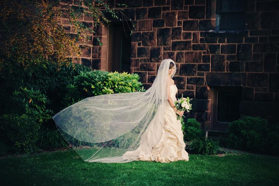 Irene-Smith-Photography-Franklin-Oil-City-Pennsylvania_0241.jpg