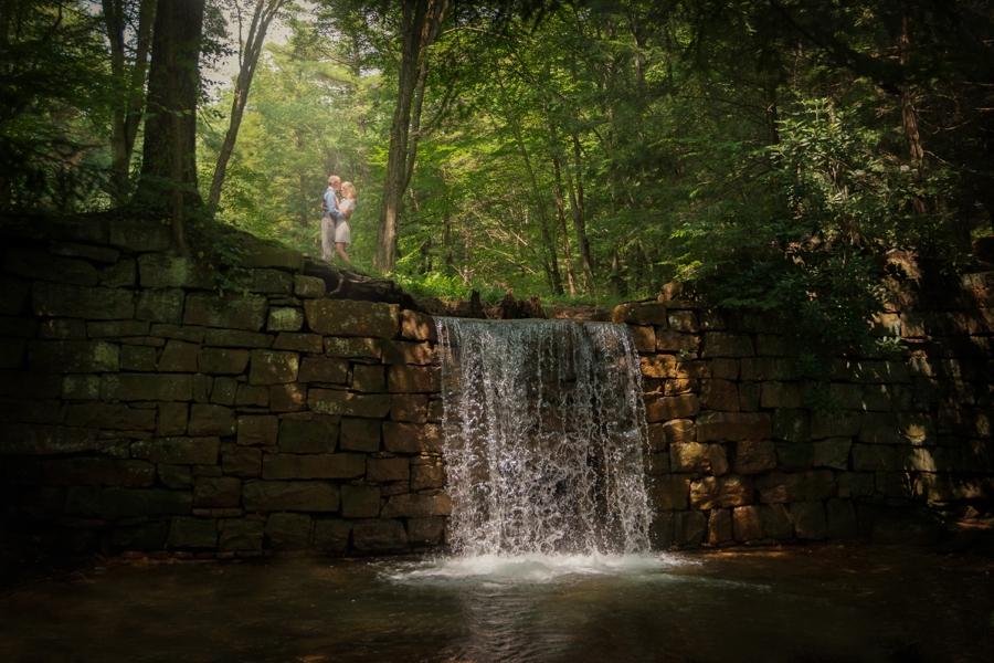 Irene-Smith-Photography-Franklin-Oil-City-Pennsylvania_0217.jpg