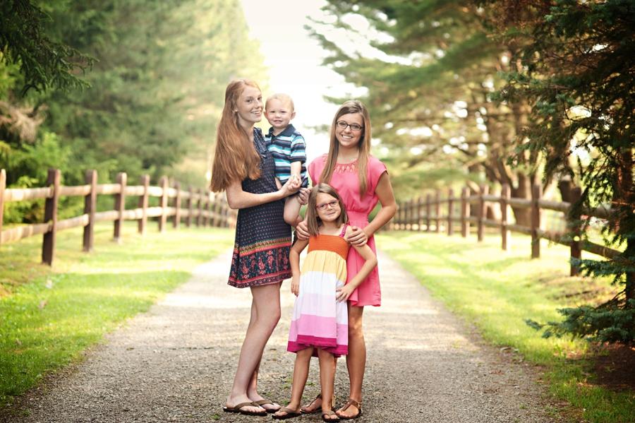 Irene-Smith-Photography-Franklin-Oil-City-Pennsylvania_0256.jpg