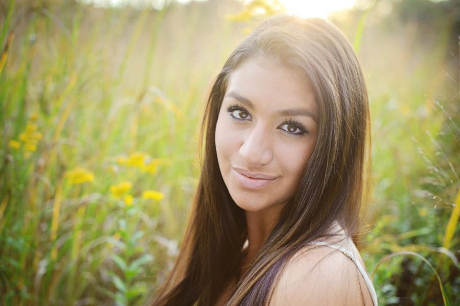 Irene-Smith-Photography-Franklin-Oil-City-Pennsylvania_0295.jpg