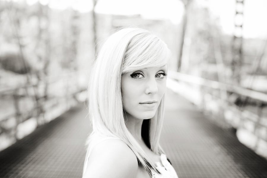 Irene-Smith-Photography-Franklin-Oil-City-Pennsylvania_0298.jpg