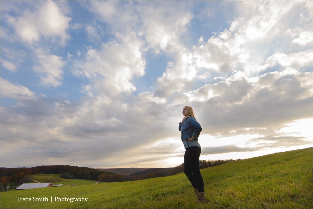 Irene-Smith-Photography-Franklin-Oil-City-Pennsylvania_0315.jpg