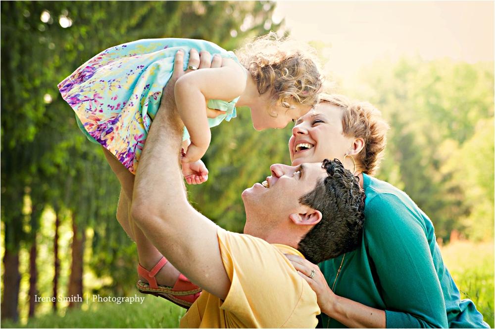 Family-Fall-Photography-Franklin-Oil-City-Pennsylvania_0014.jpg