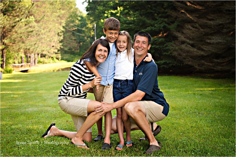 Family-Fall-Photography-Franklin-Oil-City-Pennsylvania_0015.jpg
