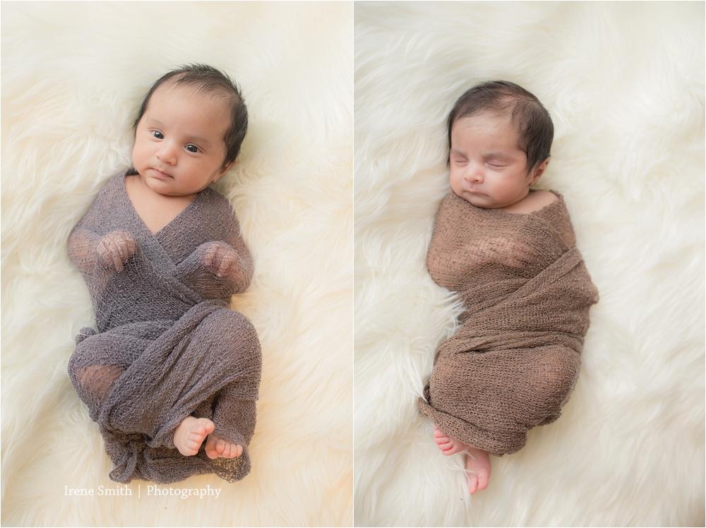 Newborn-Photography-Cranberry-Township-Pennsylvania_0002.jpg