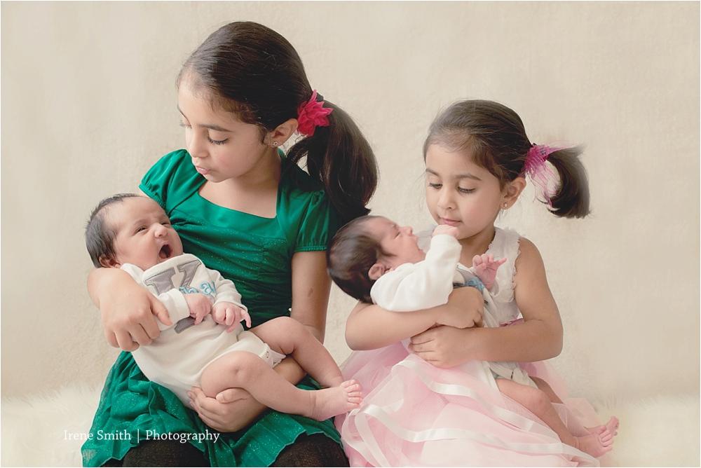 Newborn-Photography-Cranberry-Township-Pennsylvania_0008.jpg