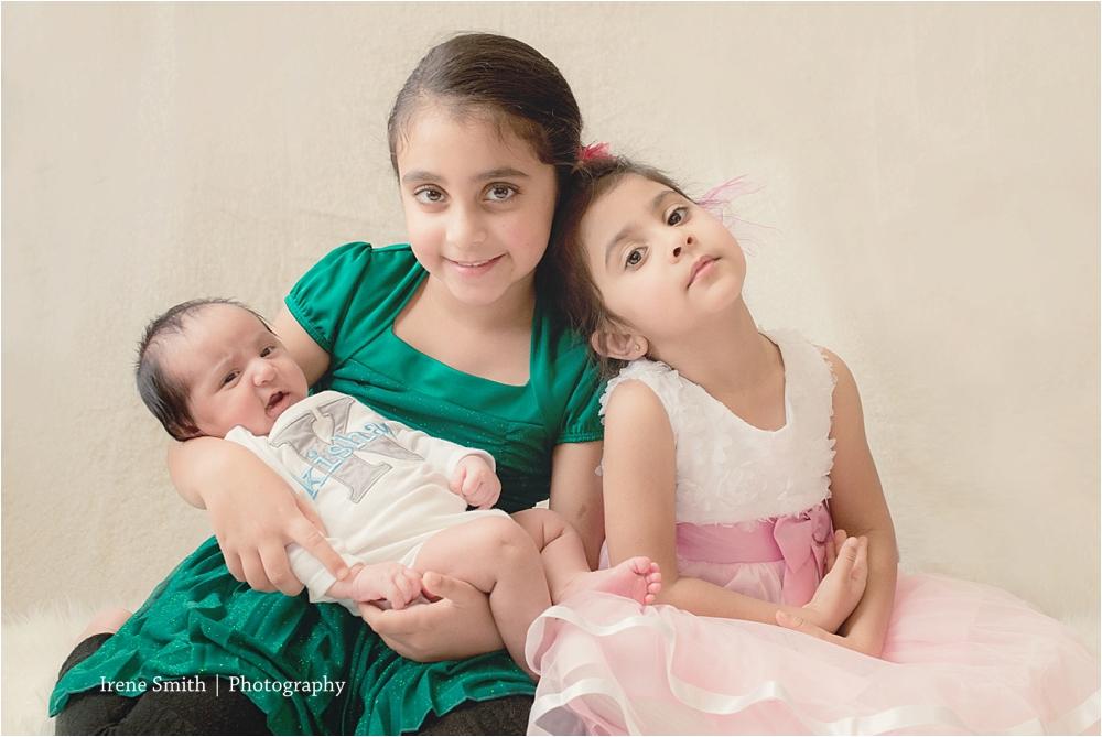 Newborn-Photography-Cranberry-Township-Pennsylvania_0009.jpg