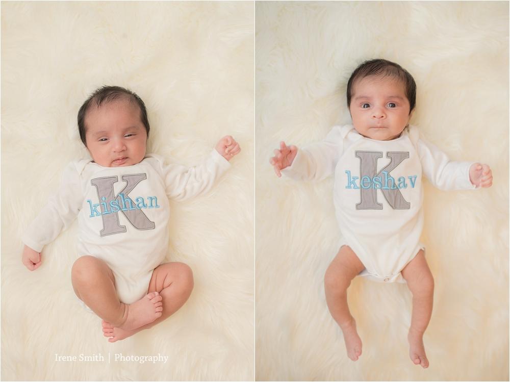 Newborn-Photography-Cranberry-Township-Pennsylvania_0010.jpg