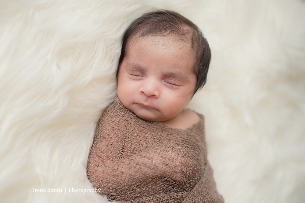 Newborn-Photography-Cranberry-Township-Pennsylvania_0013.jpg
