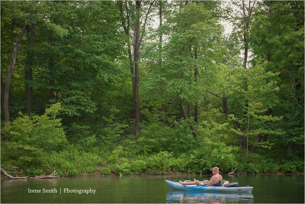 Franklin-Oil-City-Pennsylvania-Photographer_0026.jpg