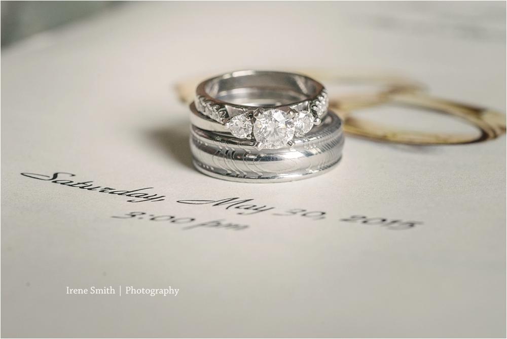 Franklin-Oil-City-Pennsylvania-Wedding-Photographer_0039.jpg