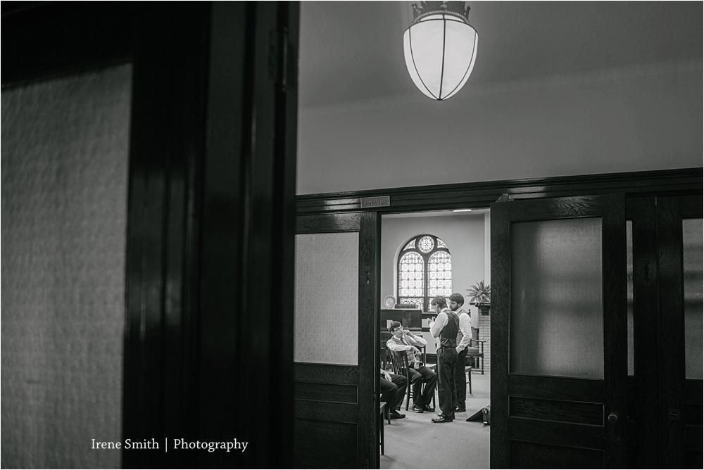 Franklin-Oil-City-Pennsylvania-Wedding-Photographer_0042.jpg